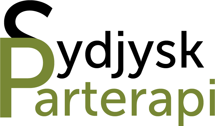 Parterapi i Vejen → Parterapi kan være løsningen